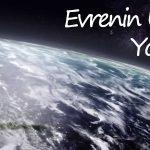 Evrenin Ucuna Yolculuk: Keşfedilmiş Tüm Gezegenler, Asteroitler ve Galaksiler