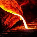 Metal Eritme ve Metallerin Erime Sıcaklıkları