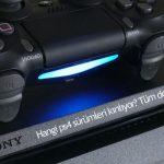 Hangi Versiyon PS4'ler Kırılıyor? Tüm Detaylarıyla Playstation 4 Kırma İşlemi